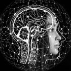 20 Days Digital Exercises To Test and Enhance Memory | Personal Development Memory & Study Skills Online Course by Udemy
