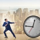 Simple Strategies to Improve Time Management | Personal Development Personal Productivity Online Course by Udemy