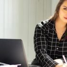 The Work From Home Professional | Personal Development Personal Productivity Online Course by Udemy