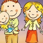 Positive Discipline Craft | Personal Development Parenting & Relationships Online Course by Udemy
