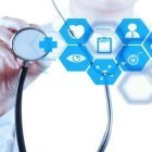 Learn Medical Language and Terminology | Personal Development Career Development Online Course by Udemy