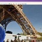 Google Earth - from beginner to advanced uses | Teaching & Academics Social Science Online Course by Udemy