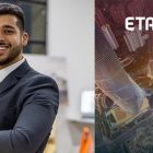 Designing Real-life Structures with Etabs | Teaching & Academics Engineering Online Course by Udemy