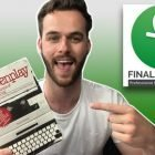 Write Your First Screenplay or Short with Final Draft 11! | Personal Development Creativity Online Course by Udemy