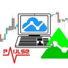 Learn TradingView Pine Script Programming From Scratch | Finance & Accounting Financial Modeling & Analysis Online Course by Udemy
