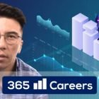 How to Start a Career in Data Science 2021 | Personal Development Career Development Online Course by Udemy