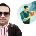Choosing a career based on passion in 2021 | Personal Development Career Development Online Course by Udemy