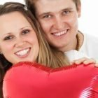 Steps to Successful Marriage for Singles | Personal Development Parenting & Relationships Online Course by Udemy