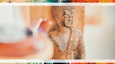 A Deeper Look Into Meditation   Personal Development Personal Transformation Online Course by Udemy