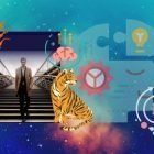 Dveloppement Personnel Approfondie (DPA) | Personal Development Personal Transformation Online Course by Udemy