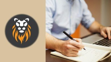 Auxiliar Administrativo Bsico | Personal Development Career Development Online Course by Udemy