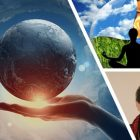 Self Awareness + Meditation=Inner Balance + Outer Well Being | Personal Development Happiness Online Course by Udemy