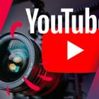 YouTube Creator Pro: Create The Ultimate YouTube Channel | Teaching & Academics Online Education Online Course by Udemy