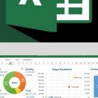 Excel Crash Course for Finance and Business Analysts 2020 | Finance & Accounting Financial Modeling & Analysis Online Course by Udemy
