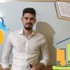 Dezvoltare personal. Baza succesului i a prosperitii | Personal Development Personal Transformation Online Course by Udemy