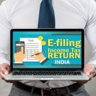 ITR and TDS Filing Course in India | Finance & Accounting Taxes Online Course by Udemy