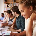 Social Work 202 - The Foundations of Social Work | Teaching & Academics Social Science Online Course by Udemy