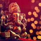 2.0 Based course of jyotish 2.0 | Personal Development Happiness Online Course by Udemy