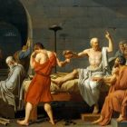 Plato's Apology Still Matters | Teaching & Academics Humanities Online Course by Udemy