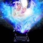 How to Write a Romance Novel | Personal Development Creativity Online Course by Udemy