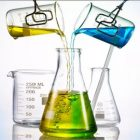 Acids & Bases | Teaching & Academics Science Online Course by Udemy