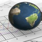 Statistical and Demographic Measures of Migration | Teaching & Academics Social Science Online Course by Udemy