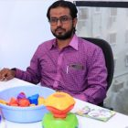 Selecting Age Appropriate Toys From Birth to Three Years kid | Personal Development Parenting & Relationships Online Course by Udemy
