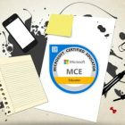 62-193 MCE Technology Literacy for Educators Practice Test | Teaching & Academics Teacher Training Online Course by Udemy