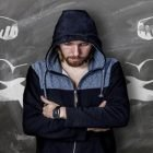 How To Develop A Winning Mindset And Become A Champion | Personal Development Influence Online Course by Udemy