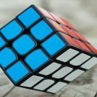 Solving 3x3 Rubik's Cube Made Easy | Personal Development Personal Productivity Online Course by Udemy