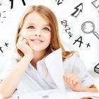How to Study Happily & get Best Grades - ALWAYS! | Personal Development Memory & Study Skills Online Course by Udemy
