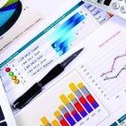 Curso Bsico de Analista Financeiro | Finance & Accounting Money Management Tools Online Course by Udemy
