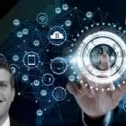 Careers in Consulting Firm | Personal Development Career Development Online Course by Udemy