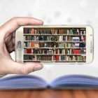 Understanding Online Fiction: What Makes a Hit Novel | Personal Development Creativity Online Course by Udemy