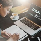 TOEFL iBT English Language Practice Test 2021 | Teaching & Academics Language Online Course by Udemy