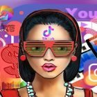 How To Become A Successful Social Media Influencer In 2021 | Personal Development Influence Online Course by Udemy