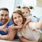 Family Team Building and Communication Framework | Personal Development Parenting & Relationships Online Course by Udemy