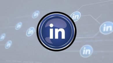 LinkedIn for Beginners: Build a Kickass LinkedIn Profile | Personal Development Personal Brand Building Online Course by Udemy