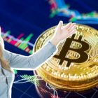 The Complete and Special Bitcoin Trading Course In The World | Finance & Accounting Cryptocurrency & Blockchain Online Course by Udemy