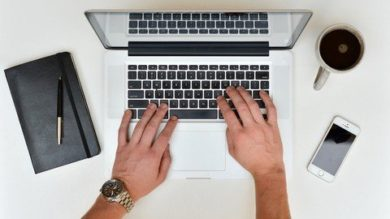 Strategic Email Etiquette | Personal Development Personal Transformation Online Course by Udemy