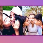 Healing Our Families: Healing the Parent-Child Relationship | Personal Development Parenting & Relationships Online Course by Udemy