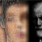 Introduction To Freud's Psychosexual StagesPsychoanalysis | Teaching & Academics Social Science Online Course by Udemy