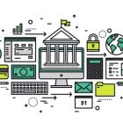 SME Finance Fundamentals: From the Bank's Perspective   Finance & Accounting Finance Online Course by Udemy