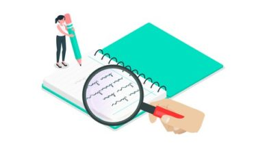 The Complete Graphology & Handwriting Analysis Certification | Personal Development Other Personal Development Online Course by Udemy