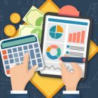 Financial analysis (in Arabic) | Finance & Accounting Financial Modeling & Analysis Online Course by Udemy