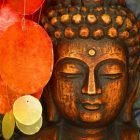 A Short Introduction to Buddhism | Personal Development Religion & Spirituality Online Course by Udemy