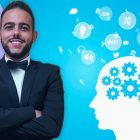 Eleve o NVEL de suas PALESTRAS com o PREZI | Teaching & Academics Teacher Training Online Course by Udemy