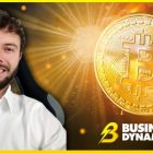 Cryptomonnaie et Bitcoin: Placer et trader sa crypto | Finance & Accounting Cryptocurrency & Blockchain Online Course by Udemy