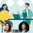 Masterclass for In-person & Remote Job Interviews | Personal Development Career Development Online Course by Udemy