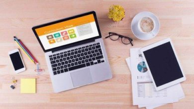 Crear un Curriculum Vitae de Alto Impacto con powerpoint | Personal Development Career Development Online Course by Udemy